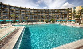 Staysky Hotels Orlando