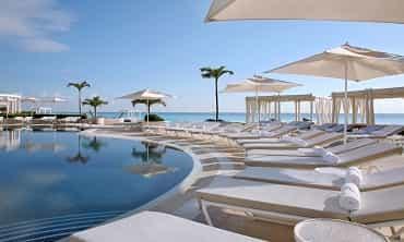 cancun hotel promos