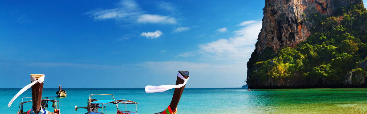 Cheap Vacation Promotions