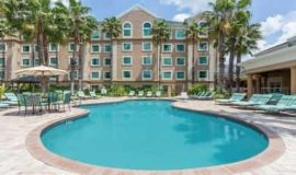 Hawthorn Suites Lake Buena Vista Orlando Hotel Deals