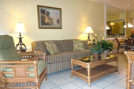Vacation Villas At Fantasy World Two Staypromo Stay Promo Discount Cheap Vacation Packages