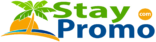 StayPromo | Stay Promo Discount Vacation Packages