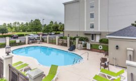 Myrtle Beach Timeshare Presentation Deals