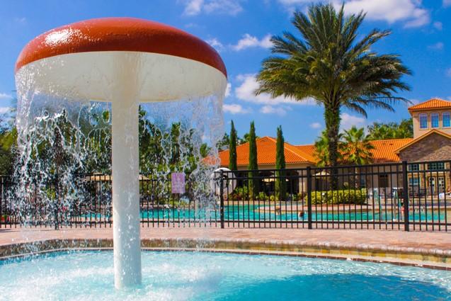 Tuscana Mediterranean Resort Orlando Hotel Deals