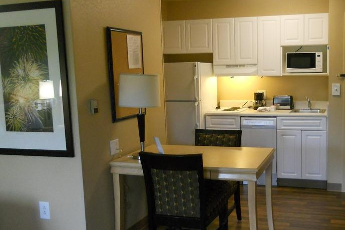 Orlando Timeshare Vacation Packages