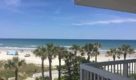 cheap hotels in daytona