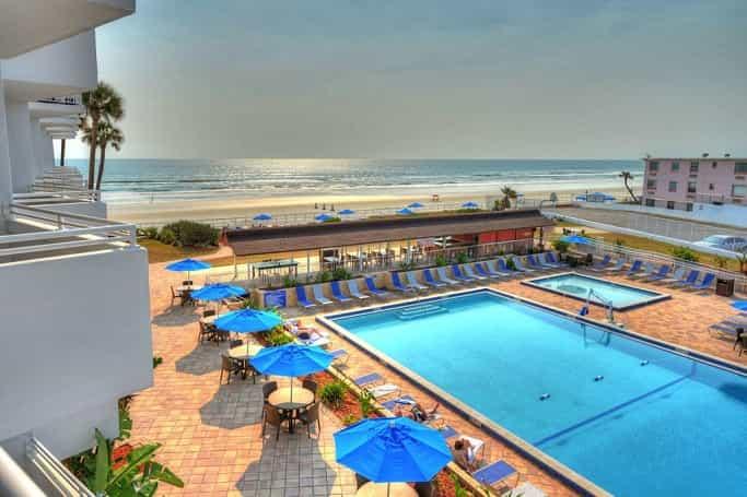 daytona beach stay promo