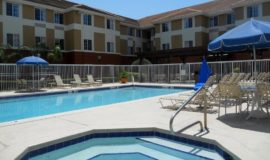 Extended Stay of America Lake Buena Vista Resort Deal