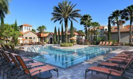 Tuscana Mediterranean Resort Stay Promo Hotel Deals