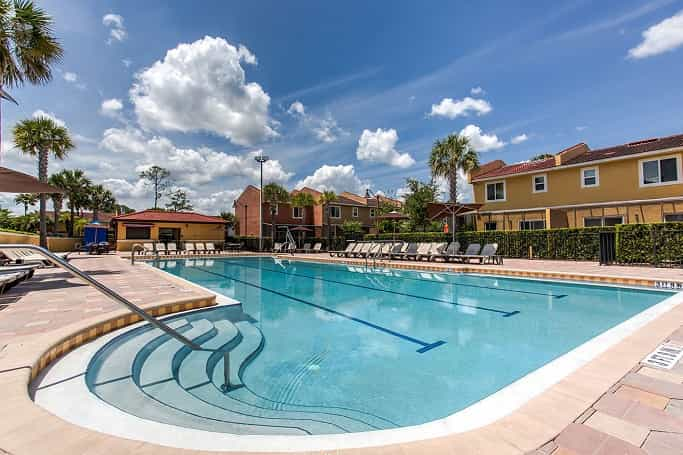 hotels near disney world orlando