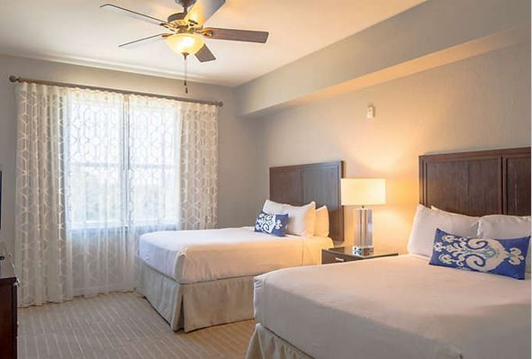 The fountains resort orlando staypromo stay promo - Cheap 2 bedroom suites in orlando ...