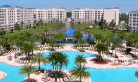 Bluegreen Resort Orlando