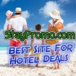 Best Site For Hotel Deals