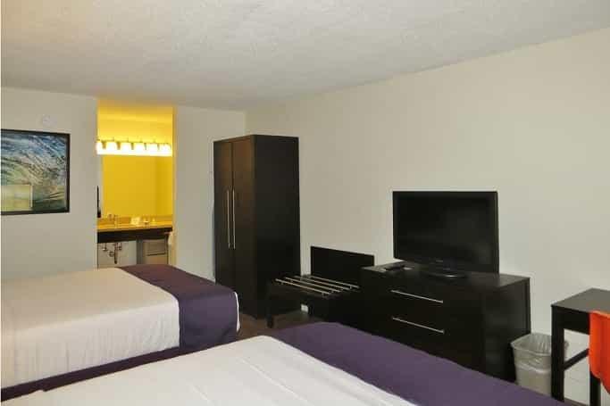 Avanti Resort Orlando Hotel Deals