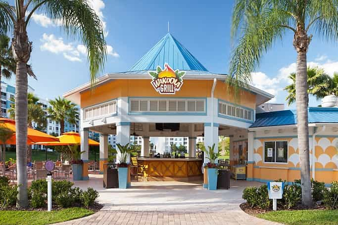 cheap orlando vacation packages
