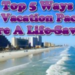 cheapvacationpackages