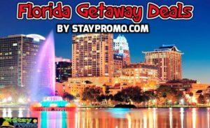 Florida Getaway Deals