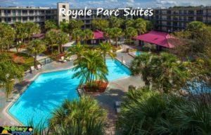 Stay Promo Orlando Hotel
