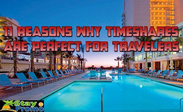 orlando timeshare hotels