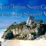 Cancun Stay Promo
