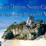 Cancun Stay Promo