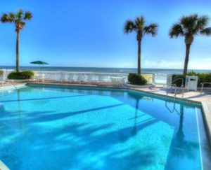 florida vacation packages for couples
