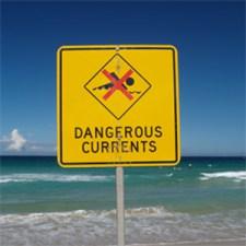 Cancun timeshare deal