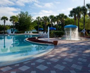 Orlando Timeshare Presentation Deals