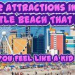 myrtle beach hotels