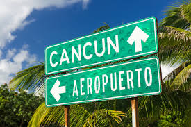 all inclusive cancun package