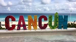 Sandos resort cancun