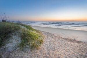florida beach timeshare