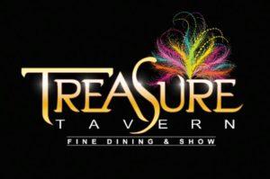 Orlando dinner show