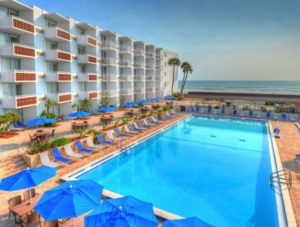 daytona beach timeshare presentation deals