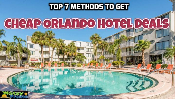 timeshare presentation deals orlando