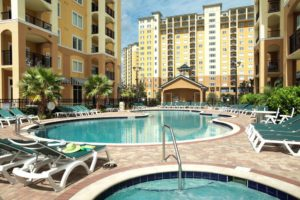 lake buena vista resort village and spa promo