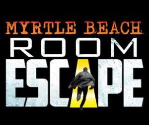 myrtle beach hotel stay