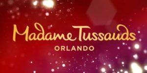 Orlando hotel stay promo