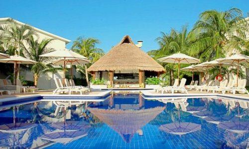 stay promo cancun mexico