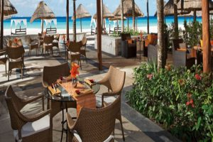 cancun timeshare vacation packages