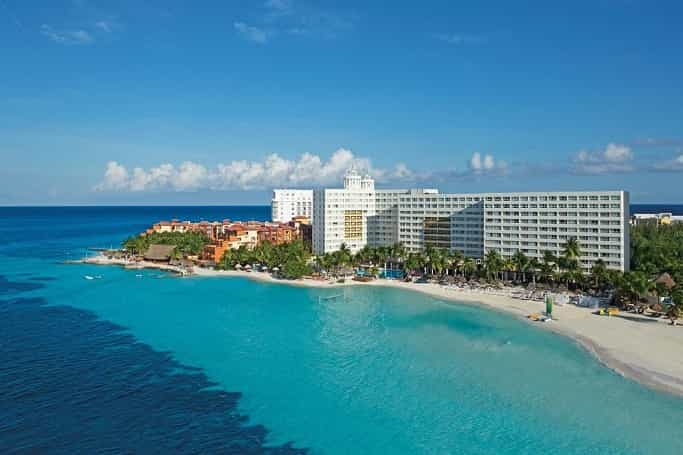 staypromo cancun vacation packages all inclusive resort