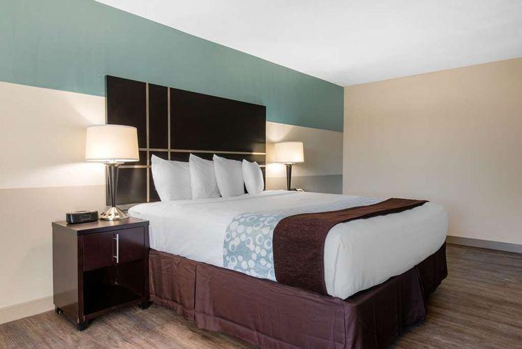 Palazzo Lakeside Ascend Hotel Orlando