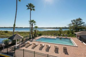 kid friendly hotels orlando florida