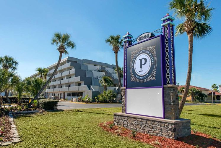 cheap orlando hotels Disney