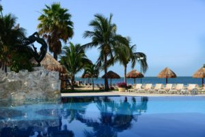 Stay Promo Cancun All Inclusive