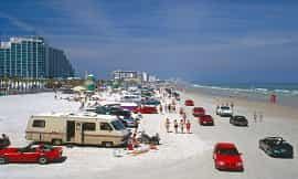 beachfront hotels in daytona