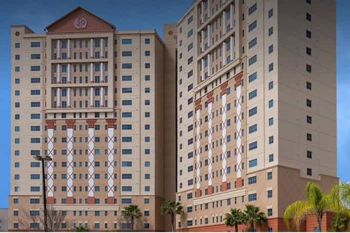 westgate orlando vacation package