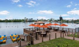Westgate Palace Orlando