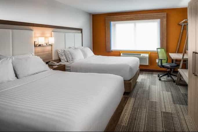 hotel deals orlando