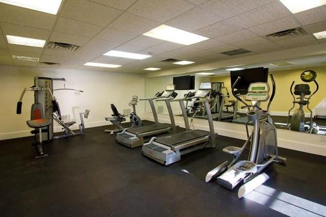 Orlando Hotel Deals
